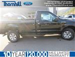 2018 F-150 Regular Cab 4x4,  Pickup #18F032 - photo 1