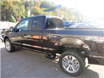 2018 F-150 Super Cab 4x4, Pickup #18F035 - photo 2