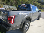 2018 F-150 Crew Cab 4x4 Pickup #18F036 - photo 1