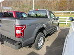 2018 F-150 Regular Cab 4x4, Pickup #18F083 - photo 5