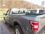2018 F-150 Regular Cab 4x4, Pickup #18F083 - photo 2