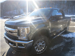 2018 F-250 Crew Cab 4x4, Pickup #18F178 - photo 1