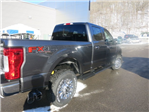 2018 F-250 Crew Cab 4x4, Pickup #18F178 - photo 6