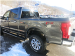 2018 F-250 Crew Cab 4x4, Pickup #18F178 - photo 2