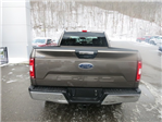 2018 F-150 Super Cab 4x4, Pickup #18F201 - photo 7
