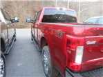 2018 F-250 Crew Cab 4x4,  Pickup #18F232 - photo 2