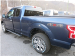 2018 F-150 Super Cab 4x4, Pickup #18F242 - photo 2