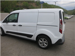 2018 Transit Connect,  Empty Cargo Van #18F422 - photo 8