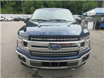 2018 F-150 SuperCrew Cab 4x4,  Pickup #18F492 - photo 3