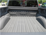 2018 F-150 SuperCrew Cab 4x4,  Pickup #18F544 - photo 7