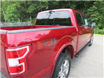 2018 F-150 SuperCrew Cab 4x4,  Pickup #18F578 - photo 6