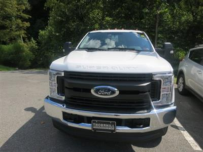 2018 F-250 Crew Cab 4x4,  Reading SL Service Body #18F604 - photo 3