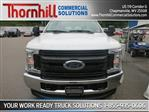 2018 F-350 Super Cab 4x4,  Reading Classic II Steel Service Body #18F682 - photo 3