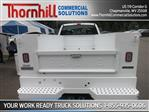 2018 F-350 Super Cab 4x4,  Reading Classic II Steel Service Body #18F682 - photo 7
