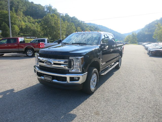 2019 F-250 Crew Cab 4x4,  Pickup #19F021 - photo 3