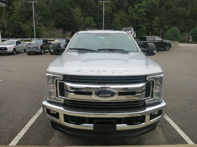 2019 F-250 Crew Cab 4x4,  Pickup #19F023 - photo 3
