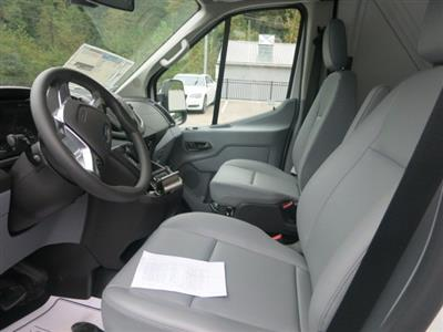 2019 Transit 250 Medium Roof 4x2,  Empty Cargo Van #19F029 - photo 11