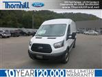 2019 Transit 250 Medium Roof 4x2,  Empty Cargo Van #19F029 - photo 1