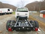 2019 F-550 Super Cab DRW 4x4,  Cab Chassis #19F114 - photo 3