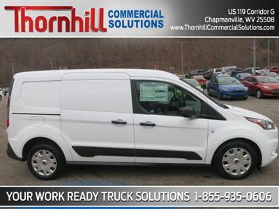 2019 Transit Connect 4x2,  Empty Cargo Van #19F145 - photo 3