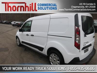 2019 Transit Connect 4x2,  Empty Cargo Van #19F145 - photo 7
