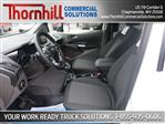 2019 Transit Connect 4x2,  Empty Cargo Van #19F145 - photo 12
