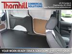 2019 Transit Connect 4x2,  Empty Cargo Van #19F145 - photo 4