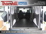 2019 Transit Connect 4x2,  Empty Cargo Van #19F145 - photo 2