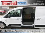 2019 Transit Connect 4x2,  Empty Cargo Van #19F145 - photo 8