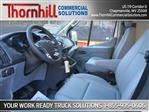 2019 Transit 250 Med Roof 4x2,  Empty Cargo Van #19F156 - photo 10