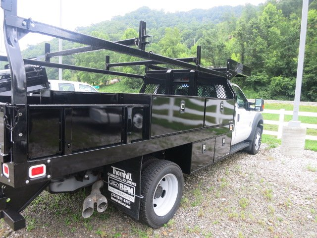 eastern wv cars trucks by owner craigslist autos post. Black Bedroom Furniture Sets. Home Design Ideas