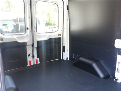 2017 Transit 150 Cargo Van #7F0093 - photo 7