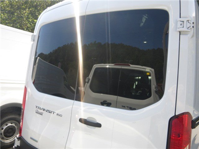 2017 Transit 150 Cargo Van #7F0093 - photo 10