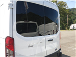 2017 Transit 150 Cargo Van #7F0093 - photo 2