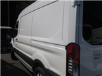 2017 Transit 150 Cargo Van #7F0093 - photo 11