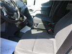 2017 Transit 150 Cargo Van #7F0093 - photo 12