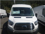 2017 Transit 150 Cargo Van #7F0093 - photo 3
