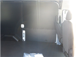 2017 Transit 150 Cargo Van #7F0093 - photo 6