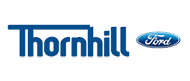 Thornhill Ford logo