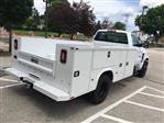 2019 Chevrolet Silverado Medium Duty Regular Cab DRW RWD, Knapheide Steel Service Body #191591 - photo 2