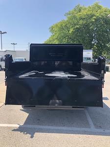 2019 Chevrolet Silverado 4500 Crew Cab DRW 4x2, Monroe MTE-Zee Dump Body #191972 - photo 7