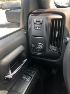 2020 Chevrolet Silverado Medium Duty Regular Cab DRW RWD, Platform Body #201023 - photo 7