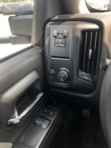 2020 Chevrolet Silverado 4500 Regular Cab DRW 4x2, Monroe Versa-Line Platform Body #201023 - photo 7