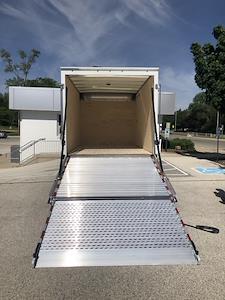 2020 Chevrolet LCF 5500HD Regular Cab DRW 4x2, Morgan Dry Freight #201036 - photo 5
