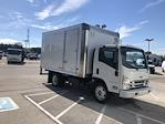 2020 Chevrolet LCF 5500HD Regular Cab DRW 4x2, Morgan Dry Freight #201036 - photo 1