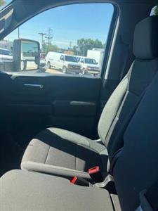 2020 Chevrolet Silverado 3500 Crew Cab DRW 4x4, Monroe MTE-Zee Dump Body #201712 - photo 16