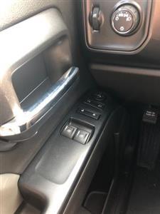 2020 Chevrolet Silverado Medium Duty Regular Cab DRW RWD, Monroe MTE-Zee Dump Body #201748 - photo 10