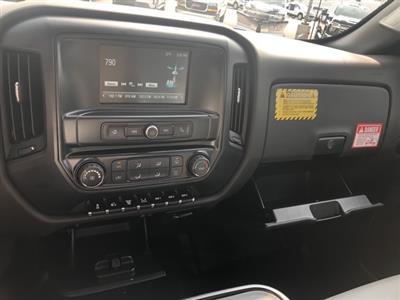 2020 Chevrolet Silverado 4500 Regular Cab DRW 4x2, Monroe MTE-Zee Dump Body #201748 - photo 8
