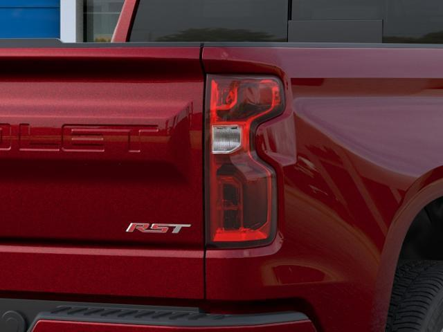2020 Chevrolet Silverado 1500 Double Cab 4x4, Pickup #201908 - photo 24