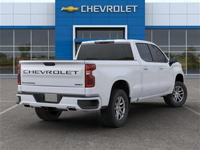 2020 Chevrolet Silverado 1500 Crew Cab 4x4, Pickup #201950 - photo 2